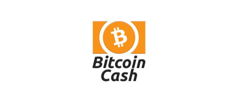 Bitcoin Cash — как майнить и все о ней