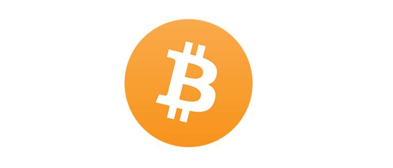 Bitcoin (BTC) — как майнить и все о ней