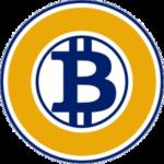 Bitcoin Gold - как майнить и все о ней