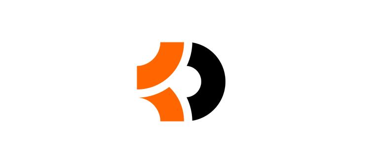 BitcoinDark (BTCD)