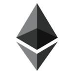 Ethereum (ETH) - что это и как майнить