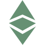 Ethereum Classic (ETC) - как майнить и все о ней