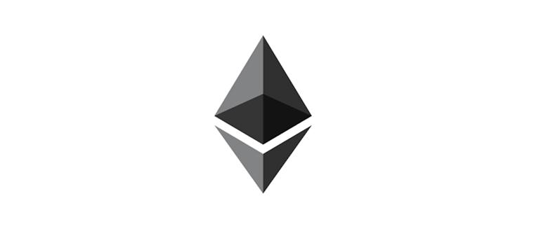 Ethereum (ETH Эфир) - как майнить, где завести кошелек и все о криптовалюте