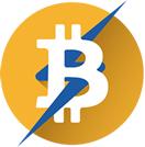 Lightning Bitcoin (LBTC) - как майнить и все о ней