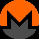 Monero (XMR) - как майнить и все о ней