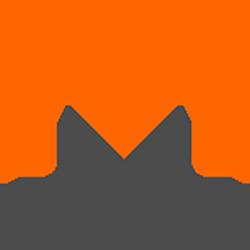 Monero (XMR) - როგორც მთავარი და ყველაფერი ეს