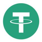 Tether (USDT) - как майнить и все о ней