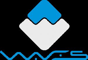 Waves - как майнить и все о ней