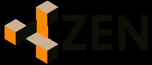 ZenCash - что это и как майнить