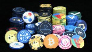 Что такое Bounty компания в мире криптовалют