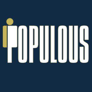 Populous (PPT) - как майнить и все о ней