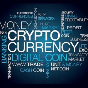 Проблемы и тренды мирового рынка криптобирж 2018