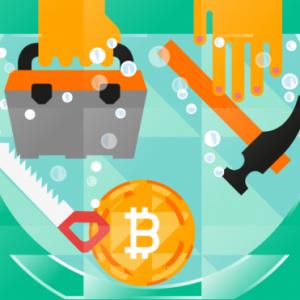 Актуальные потребности для криптовалютной биржи